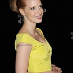 Jessica-Chastain-Oscar-de-la-Renta-National-Board-Review-Awards-Gala-Tom-Lorenzo-Site-7