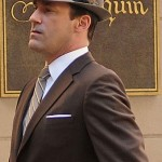 Jon-Hamm-On-Set-Mad-Men-Tom-Lorenzo-Site-10
