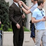 Jon-Hamm-On-Set-Mad-Men-Tom-Lorenzo-Site-7