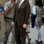 Jon-Hamm-On-Set-Mad-Men-Tom-Lorenzo-Site-8