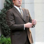 Jon-Hamm-On-Set-Mad-Men-Tom-Lorenzo-Site-9