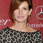 Julia-Roberts-Gucci-2014-Palm-Springs-Film-Festival-Tom-Lorenzo-Site-6