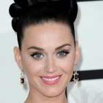 Katy-Perry-Valentino-Couture-2014-Grammy-Awards-Tom-Lorenzo-Site-8