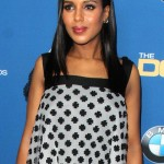 Kerry-Washington-Oscar-de-la-Renta-2014-Directors-Guild-Awards-Tom-Lorenzo-Site-6