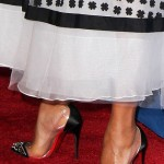 Kerry-Washington-Oscar-de-la-Renta-2014-Directors-Guild-Awards-Tom-Lorenzo-Site-9