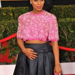 Kerry-Washington-Prada-2014-SAG-Awards-Tom-Lorenzo-Site-7