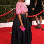 Kerry-Washington-Prada-2014-SAG-Awards-Tom-Lorenzo-Site-8