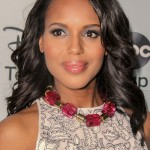 Kerry-Washington-Tory-Burch-2014-Winter-Disney-TCA-Party-Tom-Lorenzo-Site-6