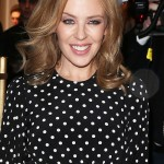 Kylie-Minogue-Dolce-Gabbana-Event-London-Tom-Lorenzo-Site-5