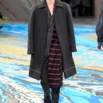 Louis-Vuitton-Fall-2014-Menswear-Collection-Slideshow-Tom-Lorenzo-Site (1)