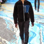 Louis-Vuitton-Fall-2014-Menswear-Collection-Slideshow-Tom-Lorenzo-Site (10)