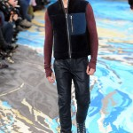 Louis-Vuitton-Fall-2014-Menswear-Collection-Slideshow-Tom-Lorenzo-Site (11)
