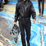 Louis-Vuitton-Fall-2014-Menswear-Collection-Slideshow-Tom-Lorenzo-Site (13)