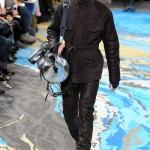 Louis-Vuitton-Fall-2014-Menswear-Collection-Slideshow-Tom-Lorenzo-Site (14)