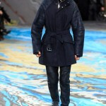 Louis-Vuitton-Fall-2014-Menswear-Collection-Slideshow-Tom-Lorenzo-Site (15)