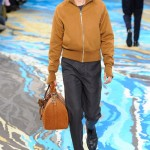 Louis-Vuitton-Fall-2014-Menswear-Collection-Slideshow-Tom-Lorenzo-Site (17)