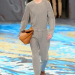 Louis-Vuitton-Fall-2014-Menswear-Collection-Slideshow-Tom-Lorenzo-Site (18)
