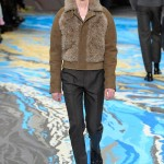 Louis-Vuitton-Fall-2014-Menswear-Collection-Slideshow-Tom-Lorenzo-Site (3)