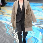 Louis-Vuitton-Fall-2014-Menswear-Collection-Slideshow-Tom-Lorenzo-Site (4)