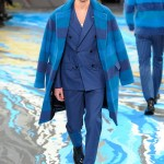 Louis-Vuitton-Fall-2014-Menswear-Collection-Slideshow-Tom-Lorenzo-Site (5)