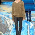 Louis-Vuitton-Fall-2014-Menswear-Collection-Slideshow-Tom-Lorenzo-Site (6)