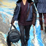 Louis-Vuitton-Fall-2014-Menswear-Collection-Slideshow-Tom-Lorenzo-Site (8)