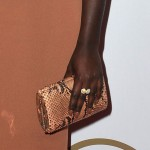 Lupita-Nyongo-Stella-McCartney-Valentino-Double-Shot-Tom-Lorenzo-Site-10