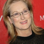 Meryl-Streep-Michael-Kors-2014-Palm-Springs-Film-Festival-Tom-Lorenzo-Site-5