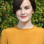 Michelle-Dockery-LoveGold-Barbara-Casasola-Tom-Lorenzo-Site-5