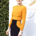 Michelle-Dockery-LoveGold-Barbara-Casasola-Tom-Lorenzo-Site-8