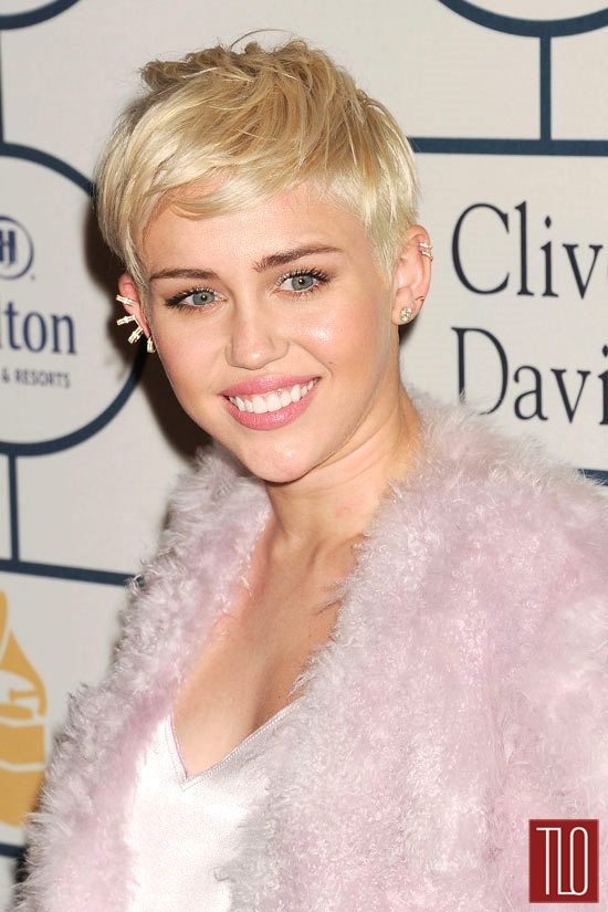 http://tlo-website.s3.amazonaws.com/wp-content/uploads/2014/01/Miley-Cyrus-Calvin-Klein-2014-Pre-Grammy-Gala-Tom-Lorenzo-Site-7.jpg