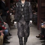 Moncler-Gamme-Bleu-Fall-2014-Menswear-Collection-Slidewhos-Tom-Lorenzo-Site (14)