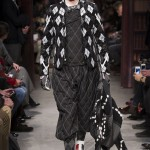 Moncler-Gamme-Bleu-Fall-2014-Menswear-Collection-Slidewhos-Tom-Lorenzo-Site (15)