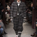 Moncler-Gamme-Bleu-Fall-2014-Menswear-Collection-Slidewhos-Tom-Lorenzo-Site (16)