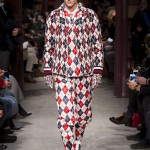 Moncler-Gamme-Bleu-Fall-2014-Menswear-Collection-Slidewhos-Tom-Lorenzo-Site (5)