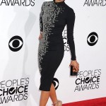 Nina-Dobrev-Jenny-Packham-2014-People-Choice-Awards-Tom-Lorenzo-Site-8