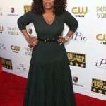Oprah-Azzedine-Alaia-2014-Critics-Choice-Movie-Awards-Tom-Lorenzo-Site-5