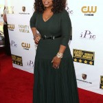 Oprah-Azzedine-Alaia-2014-Critics-Choice-Movie-Awards-Tom-Lorenzo-Site-8