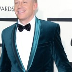 Ryan-Lewsi-Macklemore-Mr-Turk-2014-Grammys-Tom-Lorenzo-Site-10