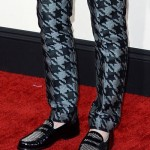 Ryan-Lewsi-Macklemore-Mr-Turk-2014-Grammys-Tom-Lorenzo-Site-7