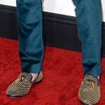 Ryan-Lewsi-Macklemore-Mr-Turk-2014-Grammys-Tom-Lorenzo-Site-9