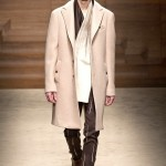 Salvatore-Ferragamo-Fall-2014-Menswear-Collection-Slideshow-Tom-Lorenzo-Site (10)