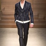 Salvatore-Ferragamo-Fall-2014-Menswear-Collection-Slideshow-Tom-Lorenzo-Site (11)