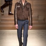 Salvatore-Ferragamo-Fall-2014-Menswear-Collection-Slideshow-Tom-Lorenzo-Site (12)