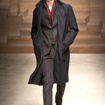 Salvatore-Ferragamo-Fall-2014-Menswear-Collection-Slideshow-Tom-Lorenzo-Site (13)