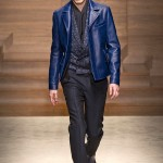 Salvatore-Ferragamo-Fall-2014-Menswear-Collection-Slideshow-Tom-Lorenzo-Site (14)