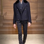 Salvatore-Ferragamo-Fall-2014-Menswear-Collection-Slideshow-Tom-Lorenzo-Site (15)
