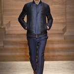 Salvatore-Ferragamo-Fall-2014-Menswear-Collection-Slideshow-Tom-Lorenzo-Site (16)