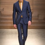 Salvatore-Ferragamo-Fall-2014-Menswear-Collection-Slideshow-Tom-Lorenzo-Site (17)