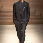 Salvatore-Ferragamo-Fall-2014-Menswear-Collection-Slideshow-Tom-Lorenzo-Site (18)